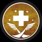 icon_healer