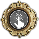 icon_lightbringer