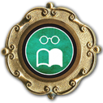 icon_scholar