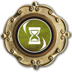 icon_timebender