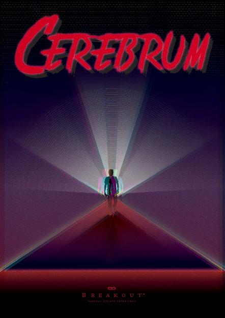 Cerebrum_Breakout Avenue K