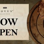 Middletown Novus Escape Room