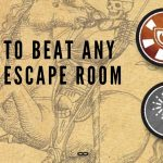 5 tips to beat breakout novus escape room