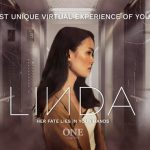 Linda poster - preview image